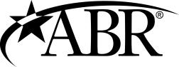 abr_0[1]