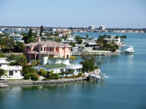 St Pete Beach, Florida
