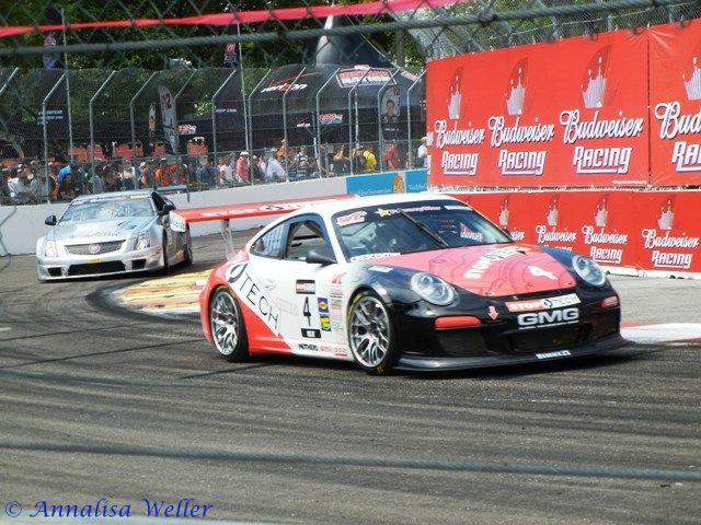 Honda grand prix st pete annalisa weller 39 s blog for Honda st petersburg