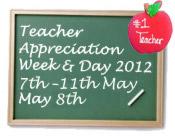 teacher-appreciation-week-day-2012