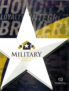 Florida Military Specialist