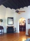315 22nd Ave NE livingroom