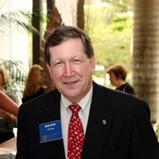 David Wyant