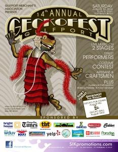 geckofest_flyer_14-900