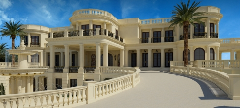 Le-Palais-Royal-Hillsboro-Beach-Fla-keyimage