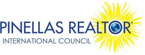 PRO-International-Council-logo-2-300x115