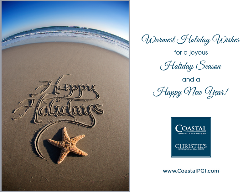Clearwater Grand Prix >> Happy Holidays to You!!   Annalisa Weller's Blog