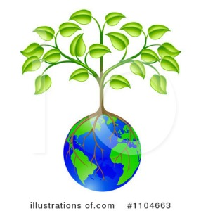 royalty-free-earth-clipart-illustration-1104663