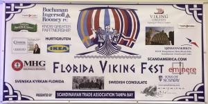 Banner of sponsors 2