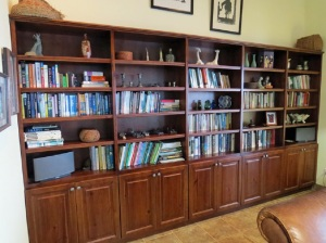 BuiltInBookshelvesMainhouse