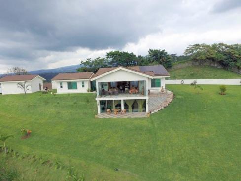 ExteriorAerial.jpg
