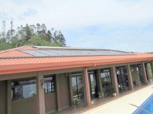 SolarPanels