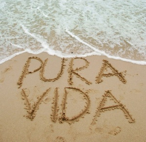 watersand_PuraVida
