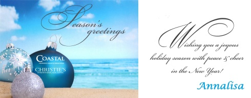2015 Holiday card.jpg