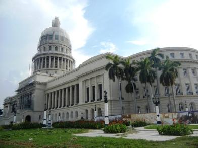 downtown Havana 11.jpg