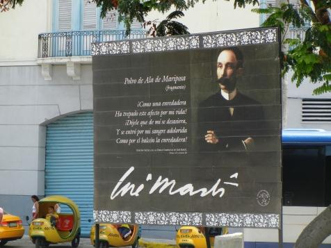 old Havana 14.jpg