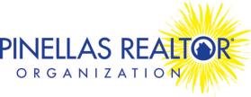 Pinellas Realtor Organization