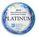 PIC Platinium logo