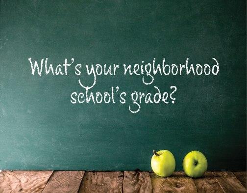 school-grade-postcard-front_web