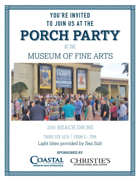 porch-party-flyer-feb-2017-final-1