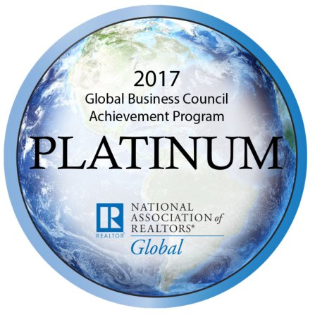 2017-NAR-Global-Platinum (1) - Copy
