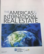 CIPS Americas Manual