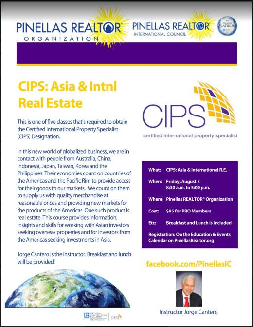 CIPS Asia with Jorge Cantero Flyer Aug 3, 2018 1