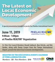 Econ Development June 2019