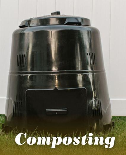 Composting 7-2019